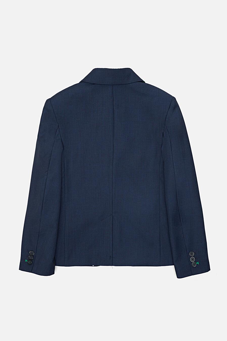 Пиджак #86052