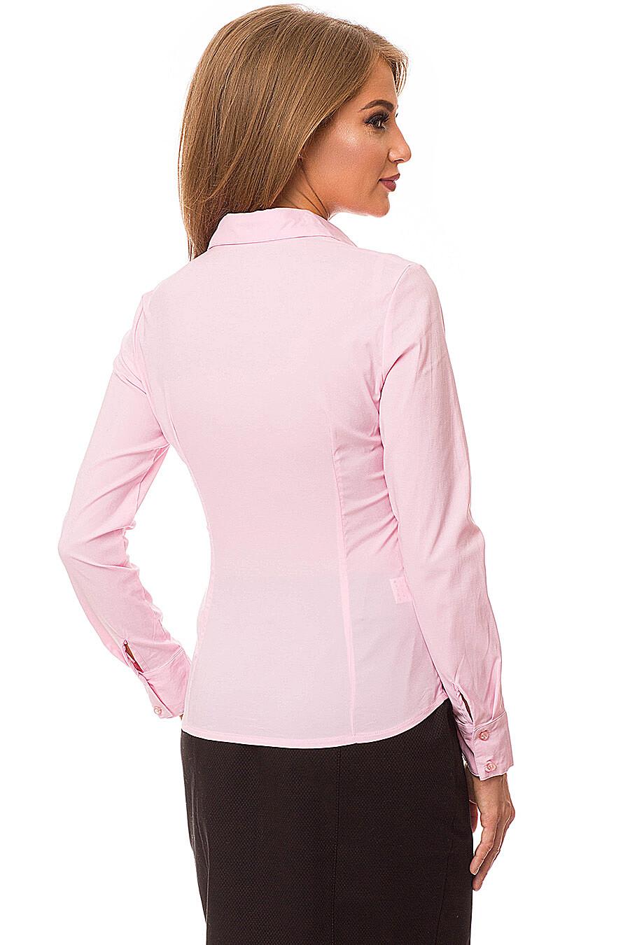 Рубашка MODALIME (86371), купить в Moyo.moda