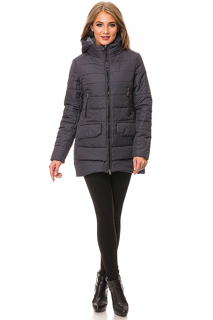 Куртка EZANNA (86413), купить в Moyo.moda