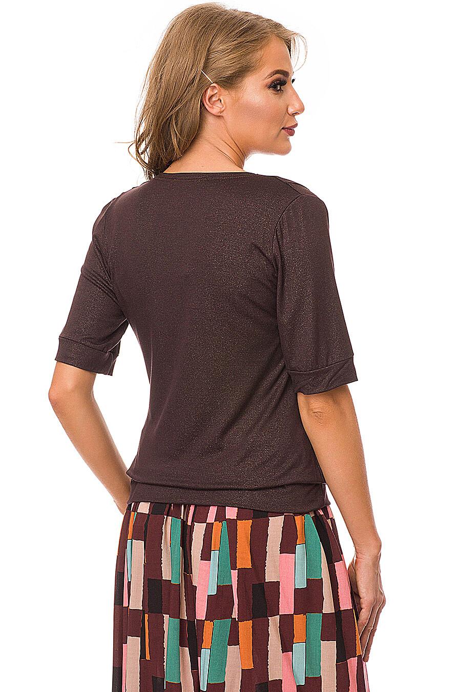 Блуза #86787