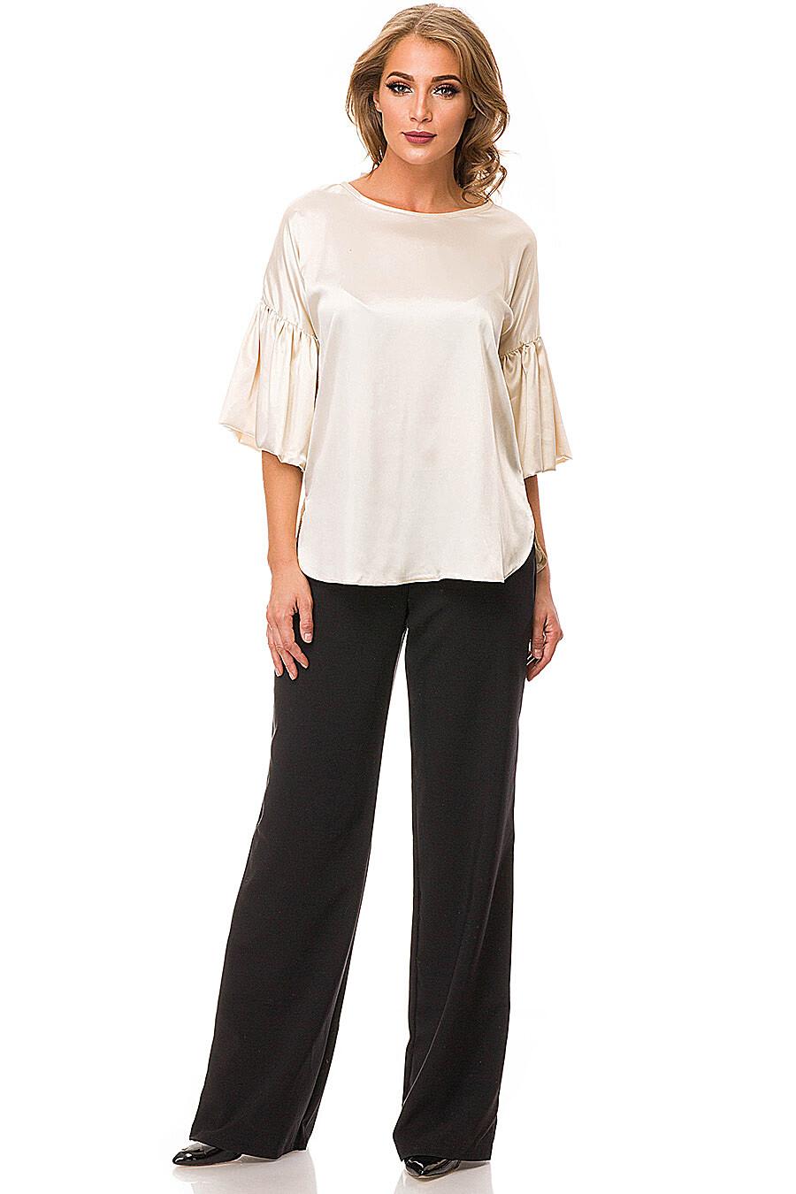 Блуза #86827