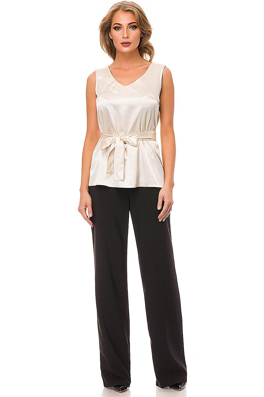 Блуза #86836
