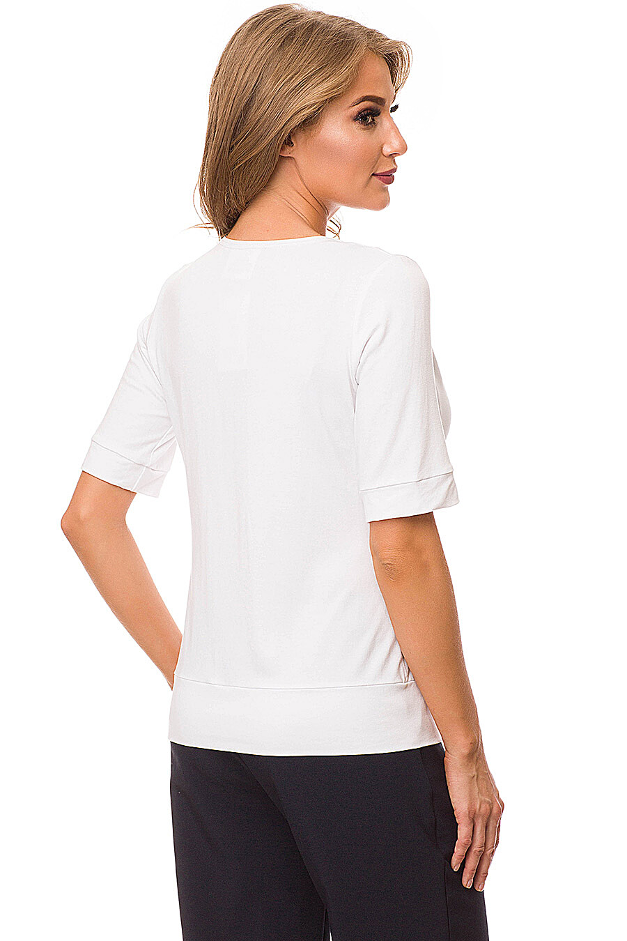 Блуза #86856