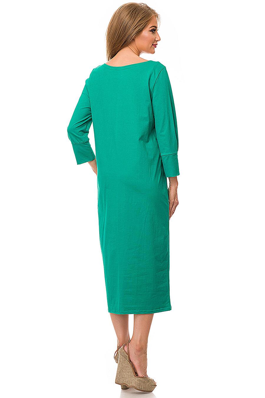 Платье #87093