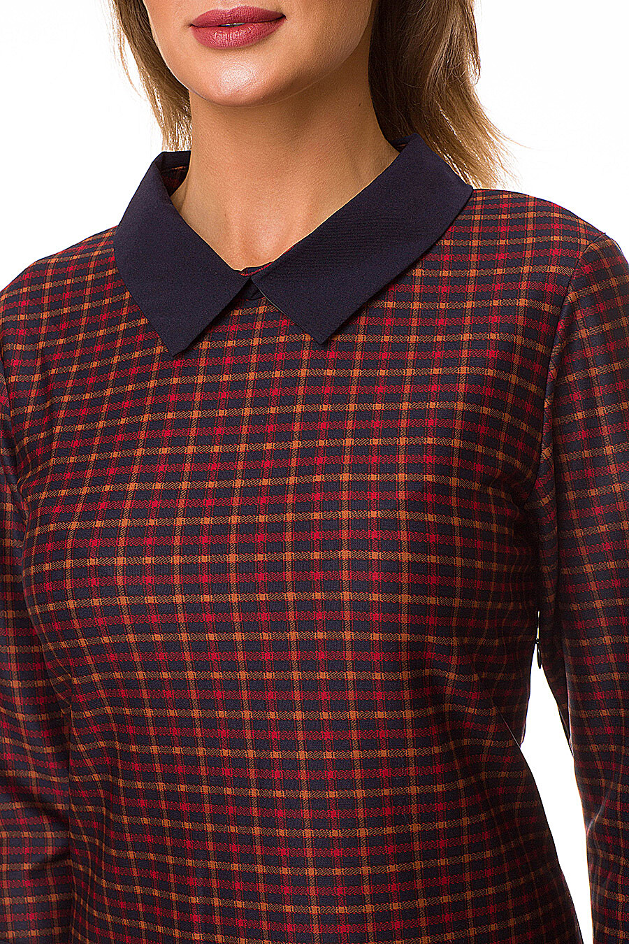 Платье TuTachi (87122), купить в Moyo.moda