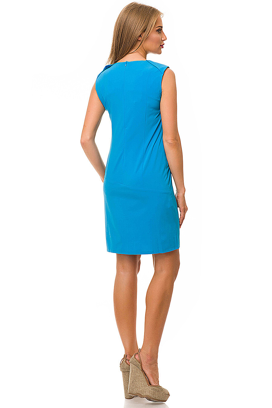 Платье #88835