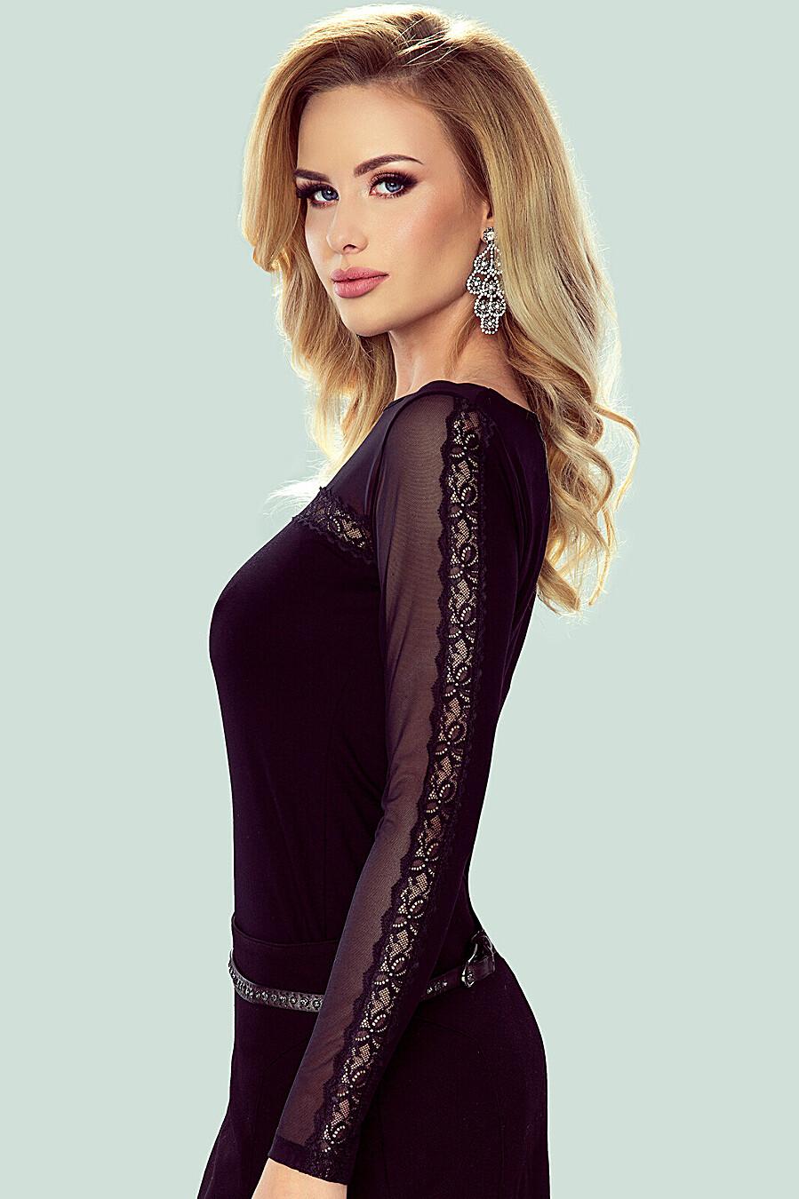 Блузка #88867