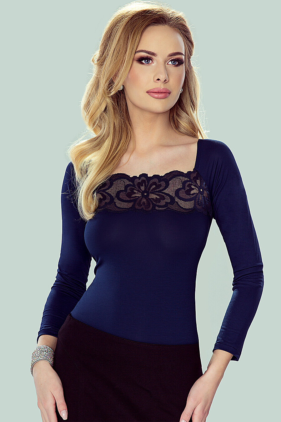 Блузка #88868