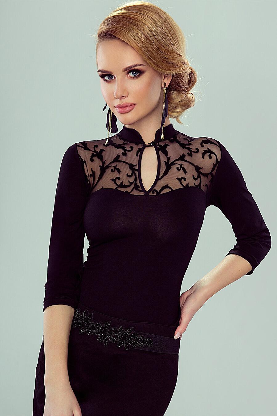 Блузка #88879