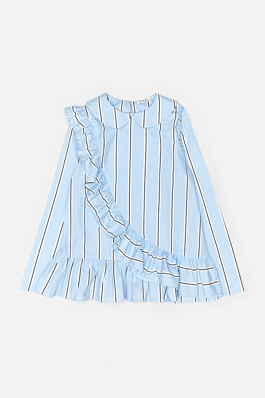 Блуза #88900