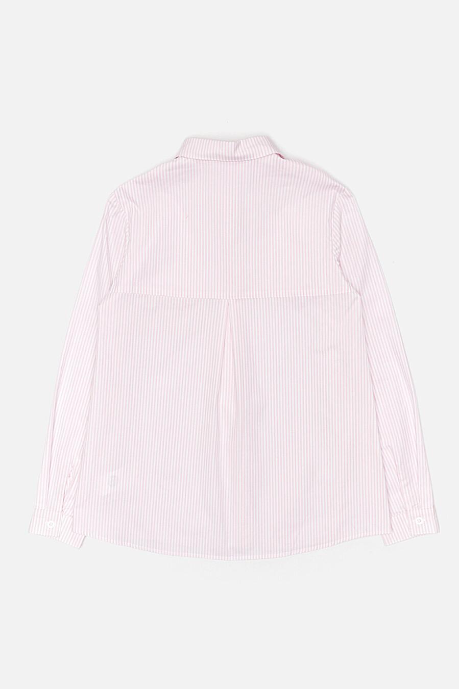 Блуза #88901