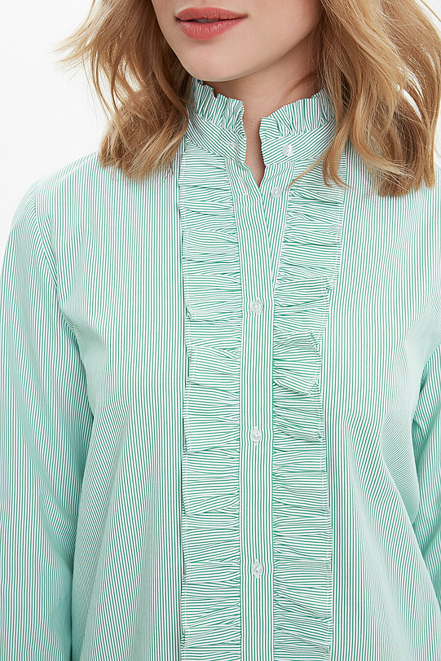 Блузка CONCEPT CLUB (89000), купить в Optmoyo.ru