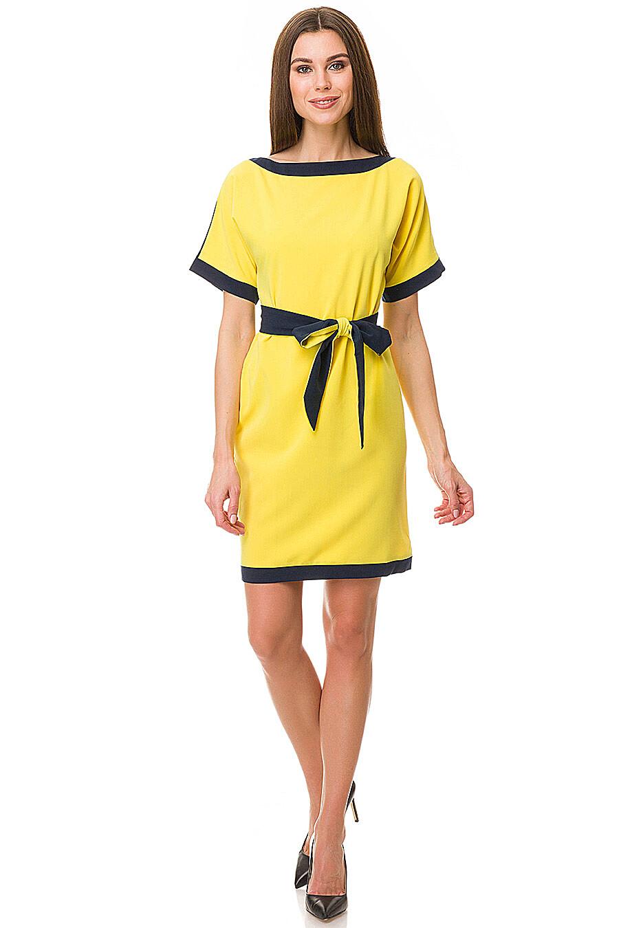 Платье #89010
