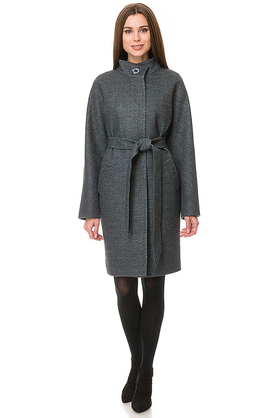 Пальто #89021