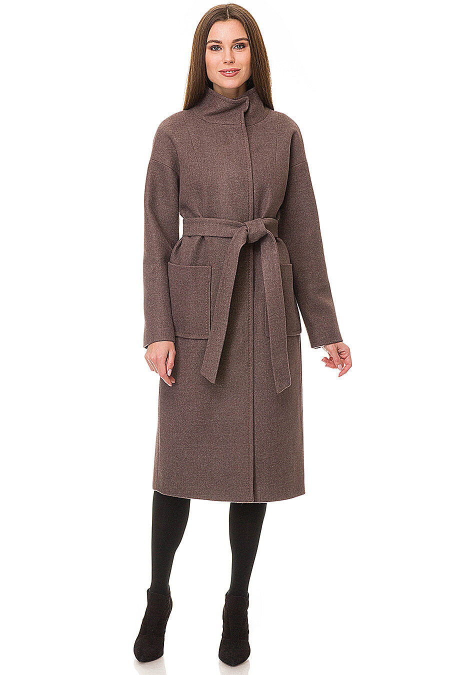 Пальто #89023
