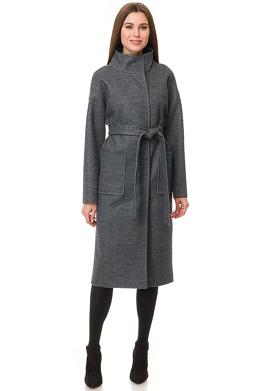 Пальто #89025