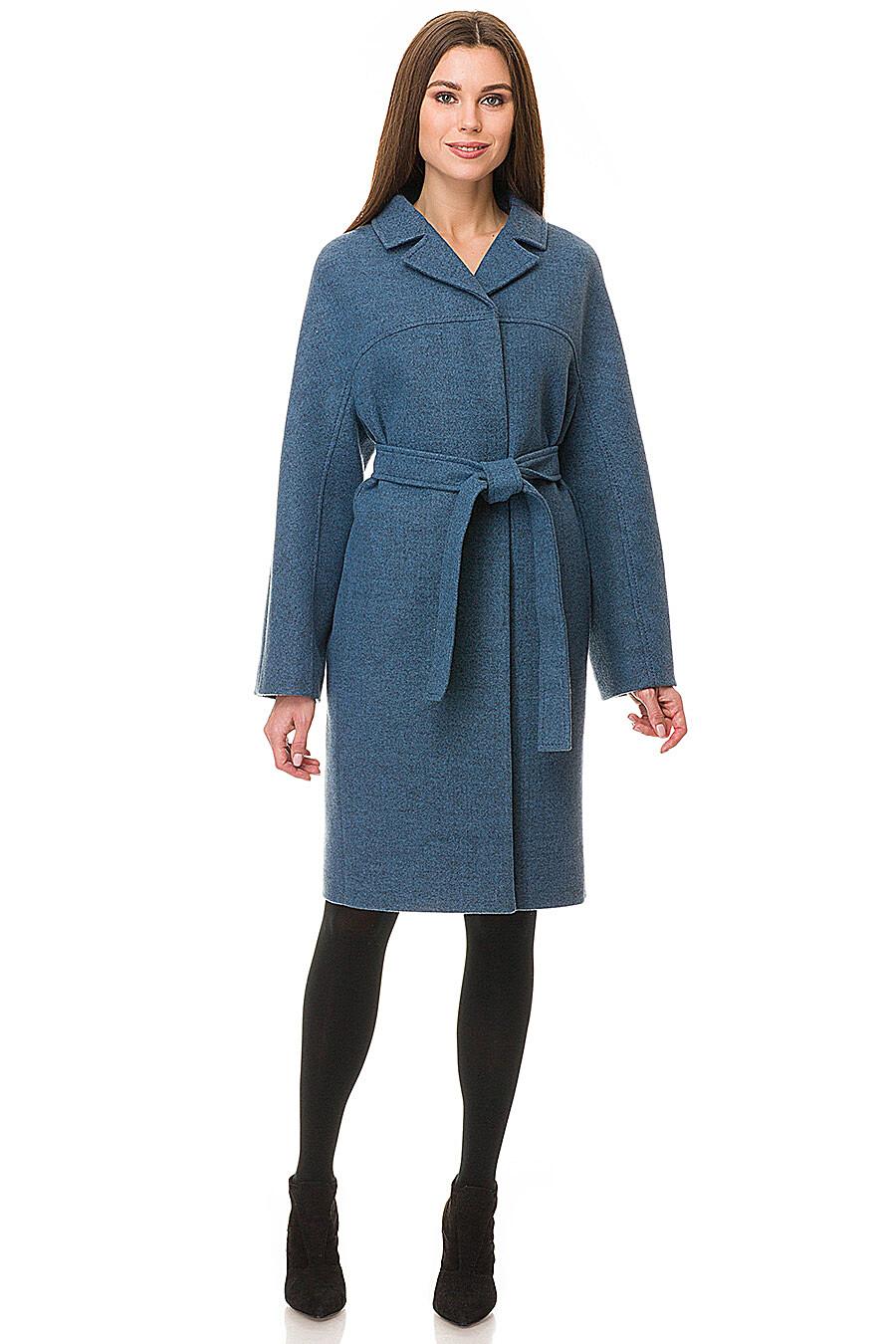 Пальто #89026