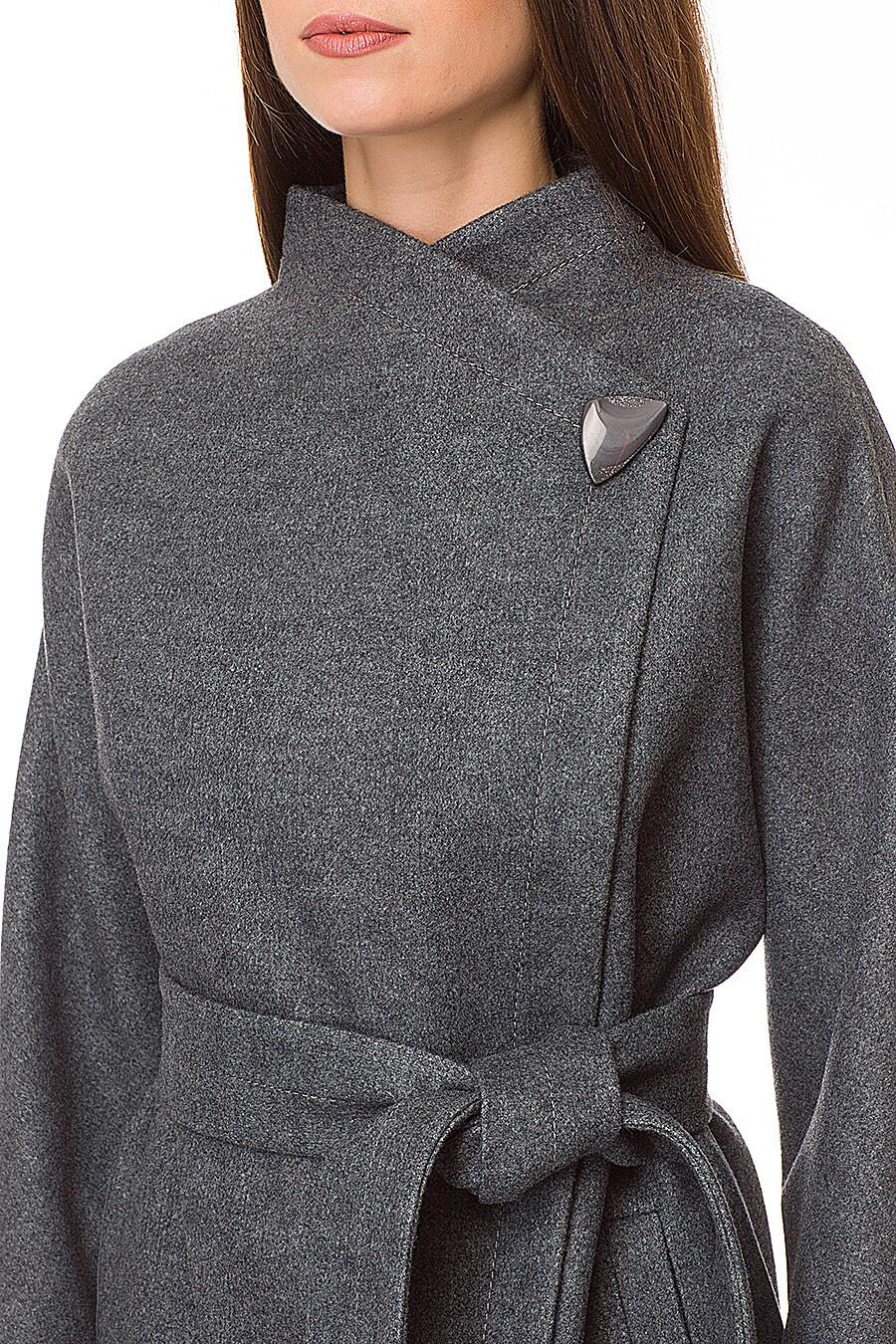 Пальто #89027