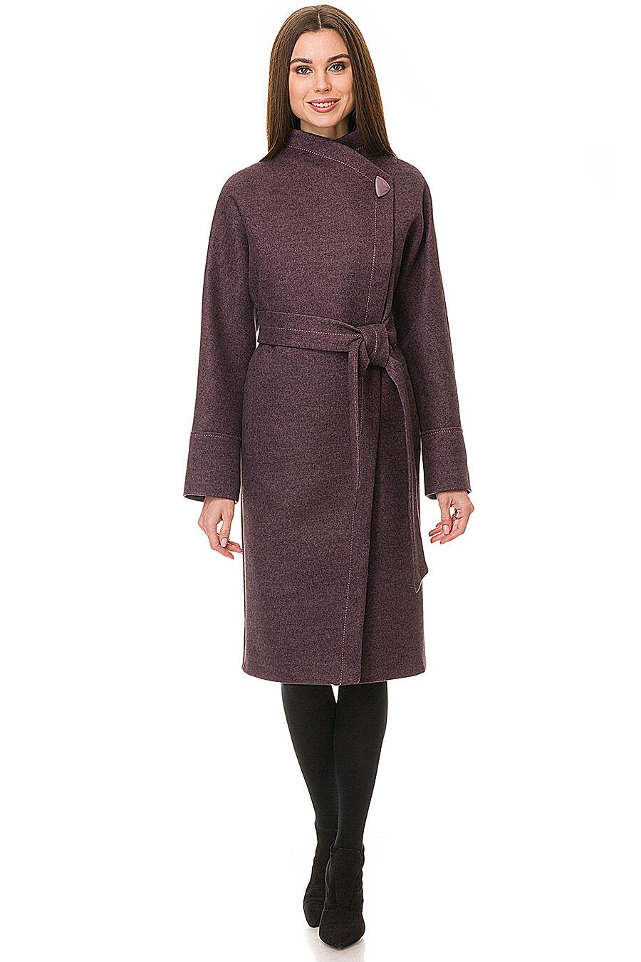 Пальто #89029