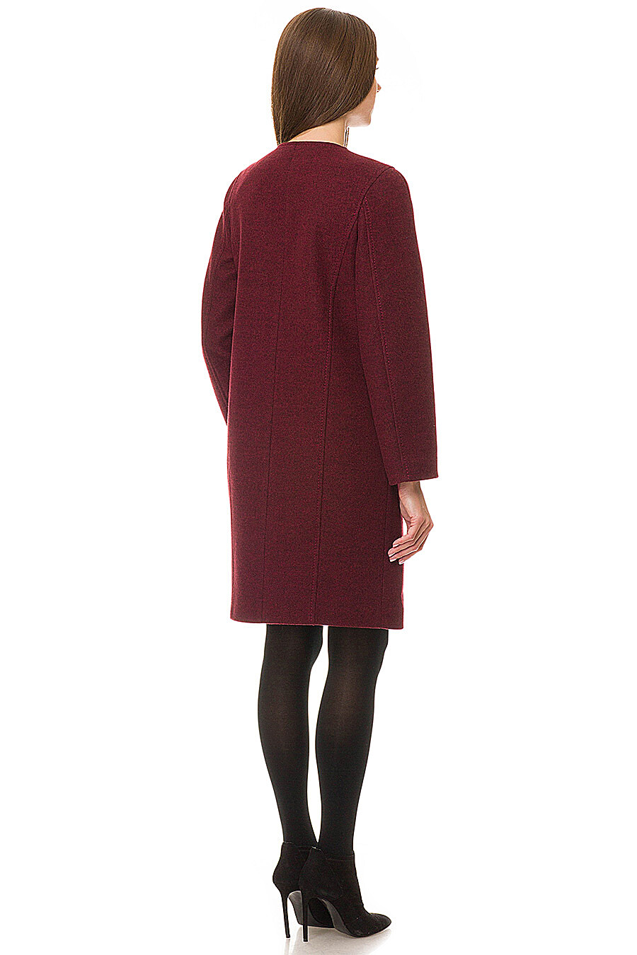 Пальто #89033