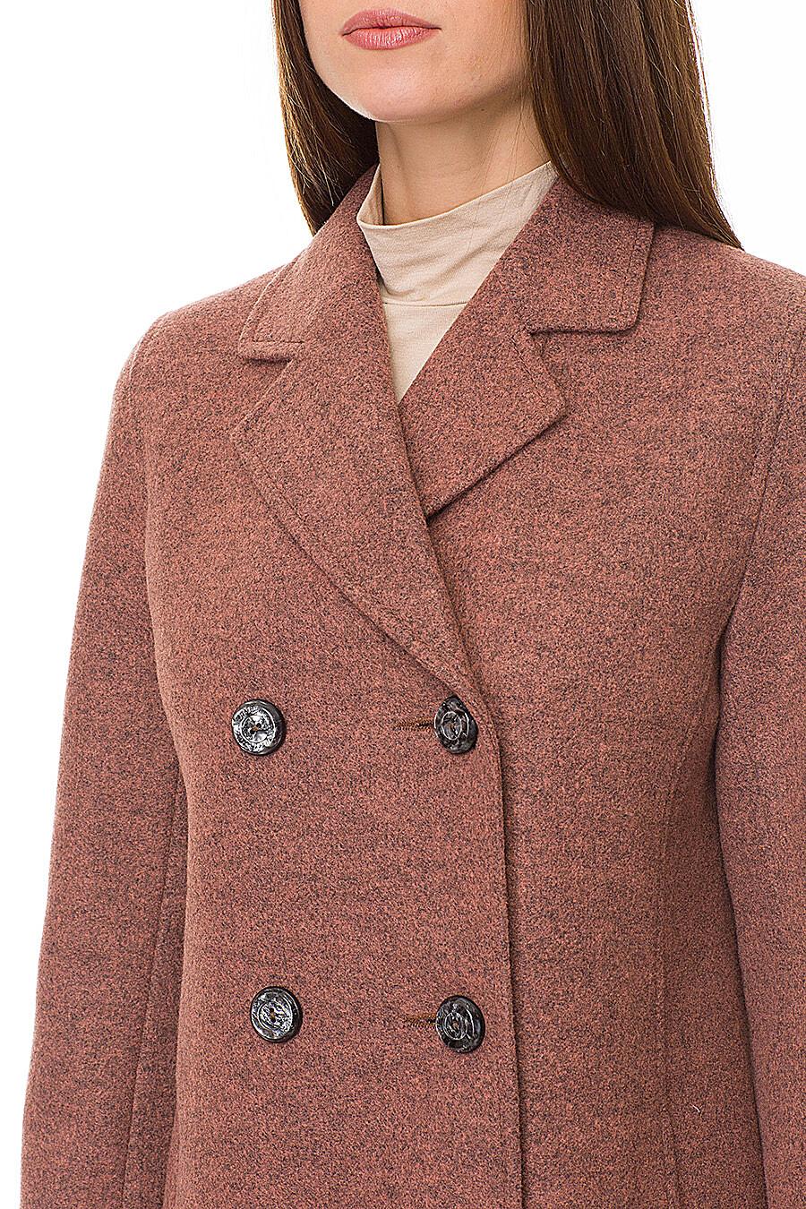 Пальто #89057