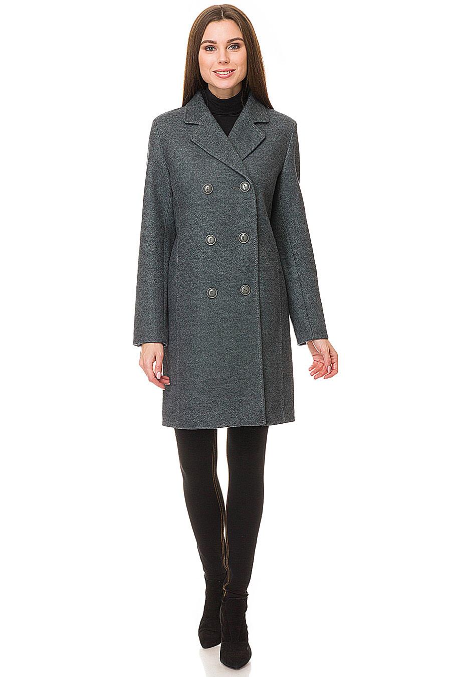 Пальто #89060