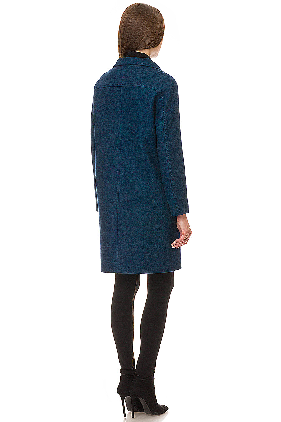 Пальто #89063