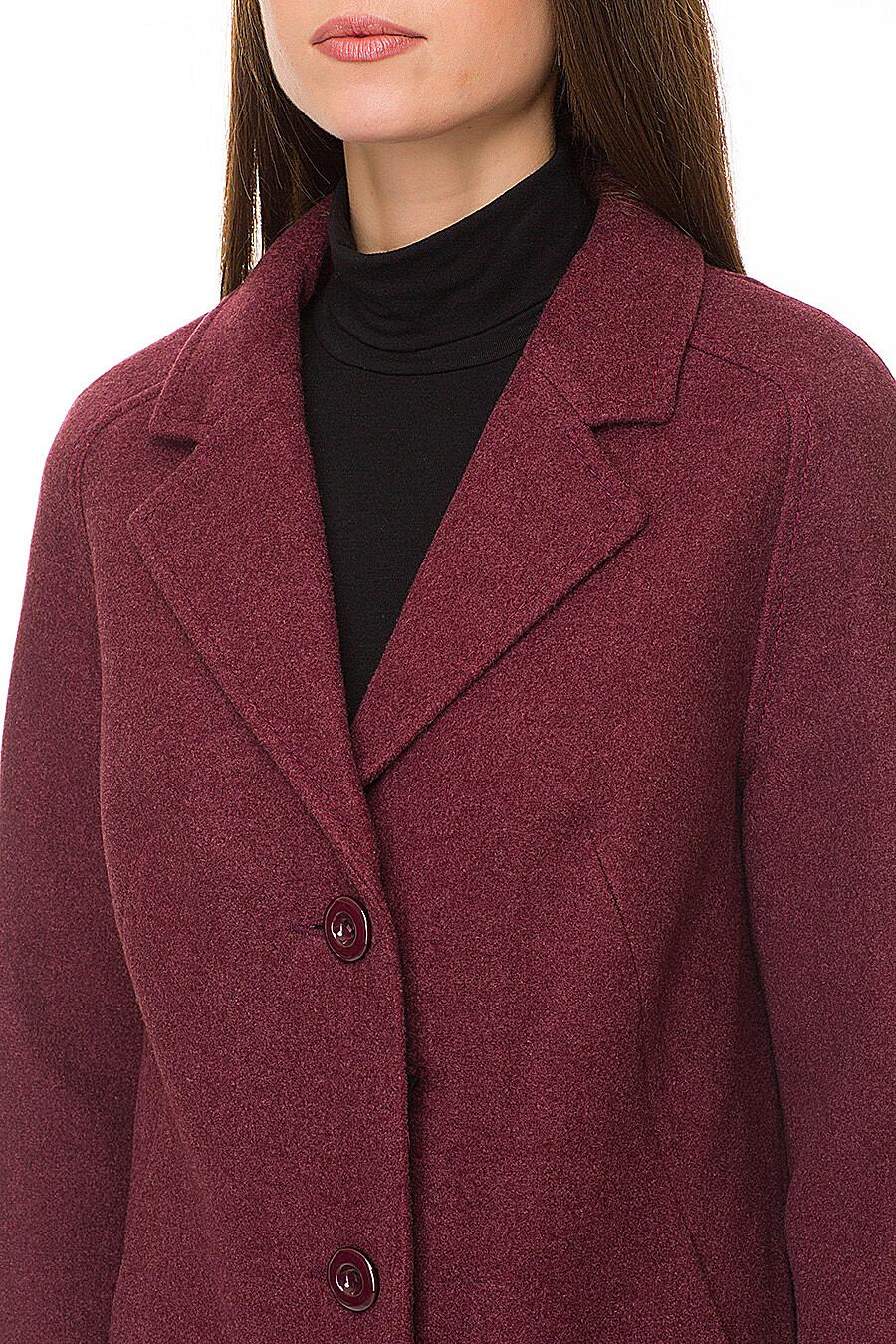 Пальто #89064