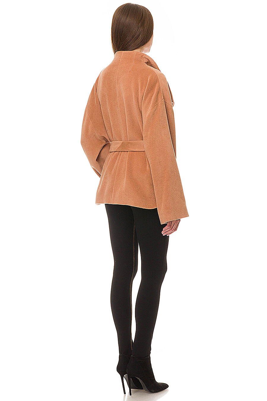 Пальто #89068