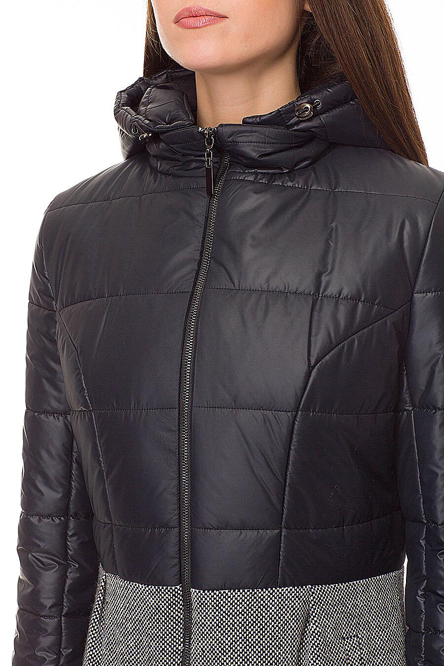 Пальто #89074