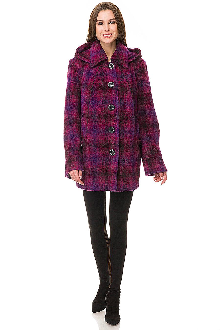 Пальто #89076