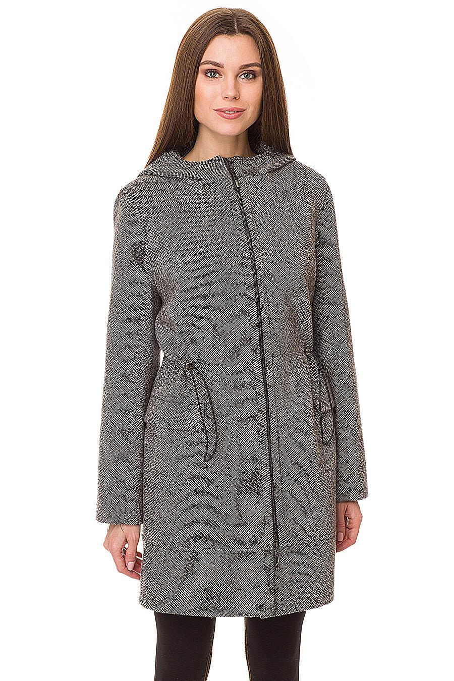 Пальто #89079