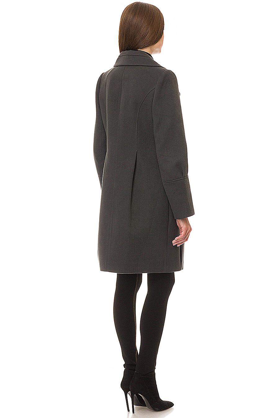 Пальто #89080