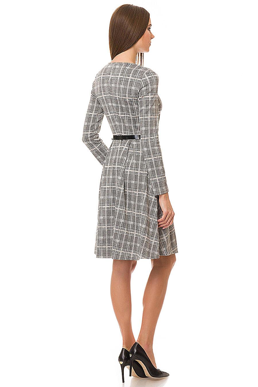 Платье #89094