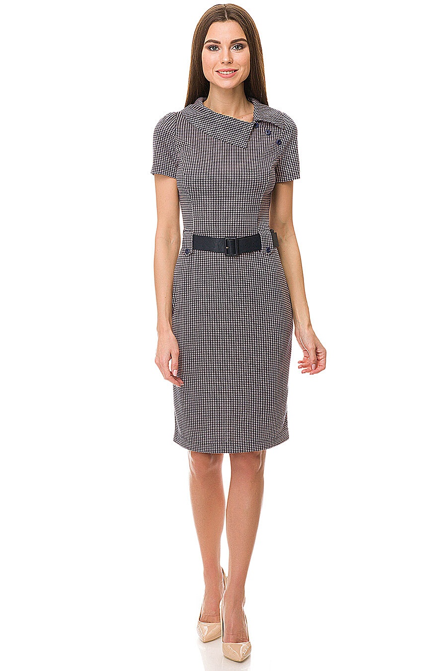 Платье #89104