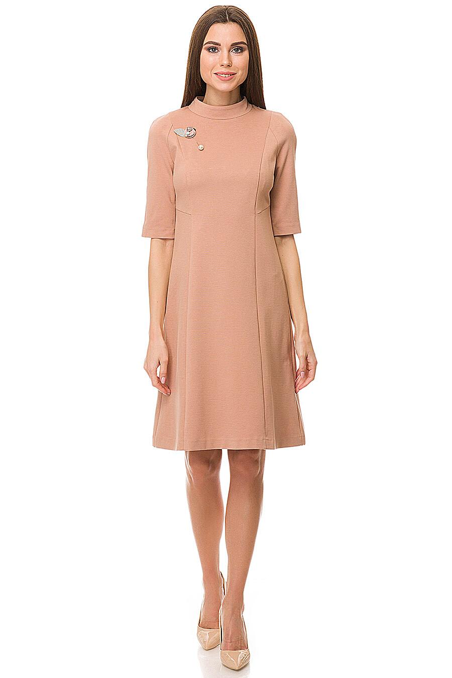 Платье #89106