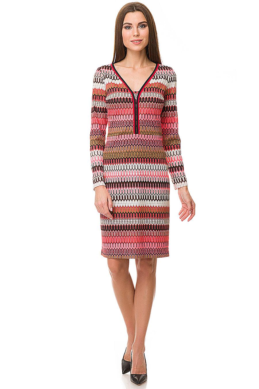 Платье #89108