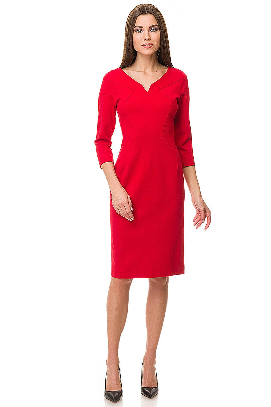 Платье #89111