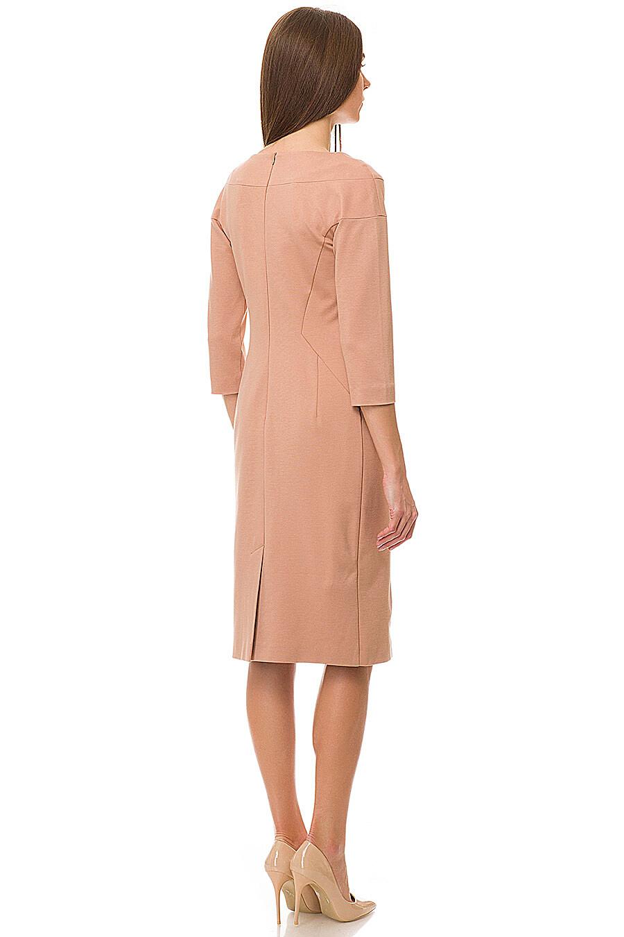 Платье #89112