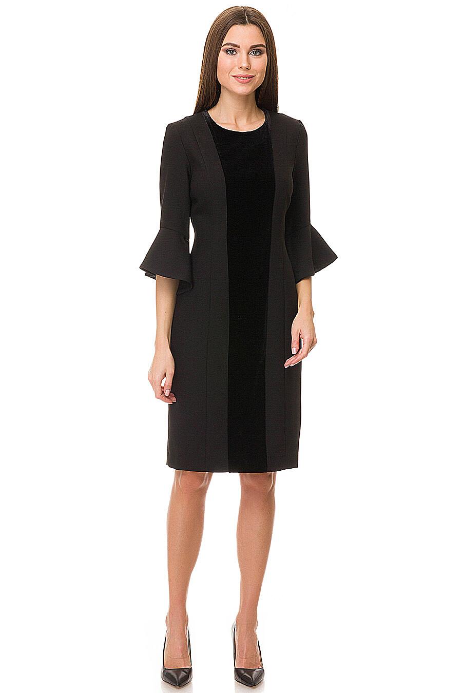 Платье #89114