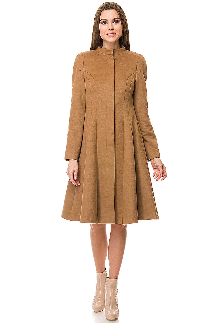 Пальто #89125