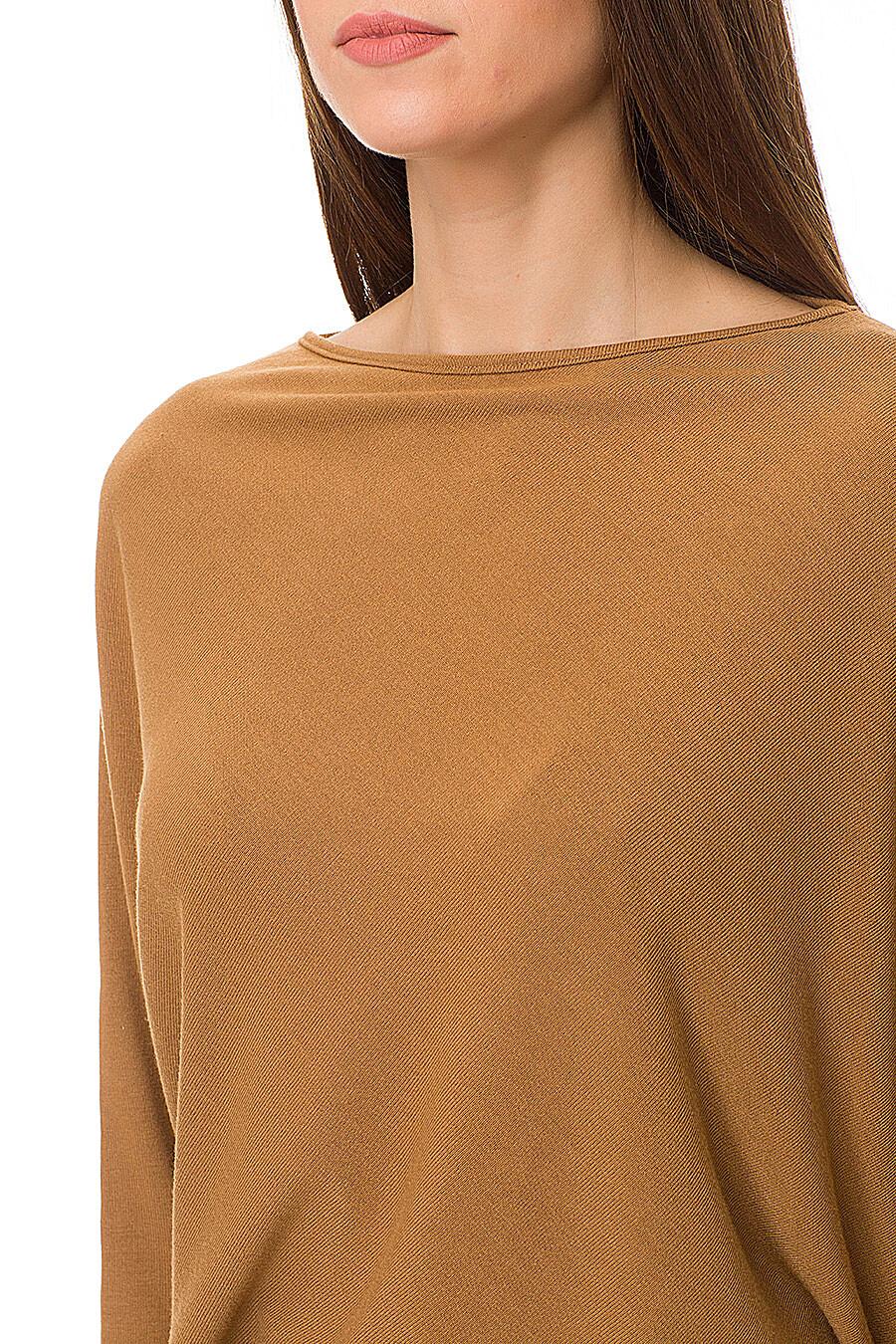 Блузка #89134