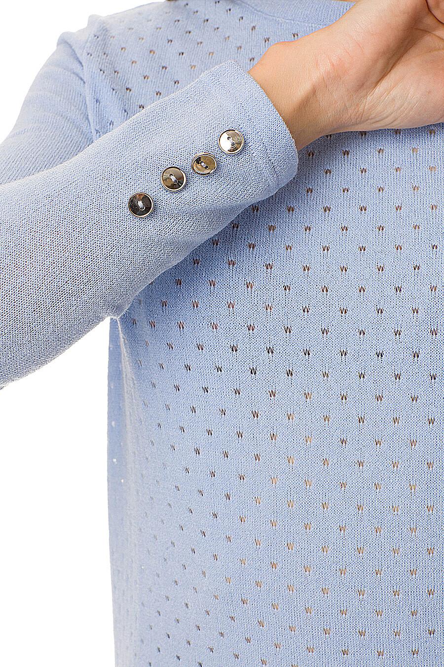 Блузка #89137