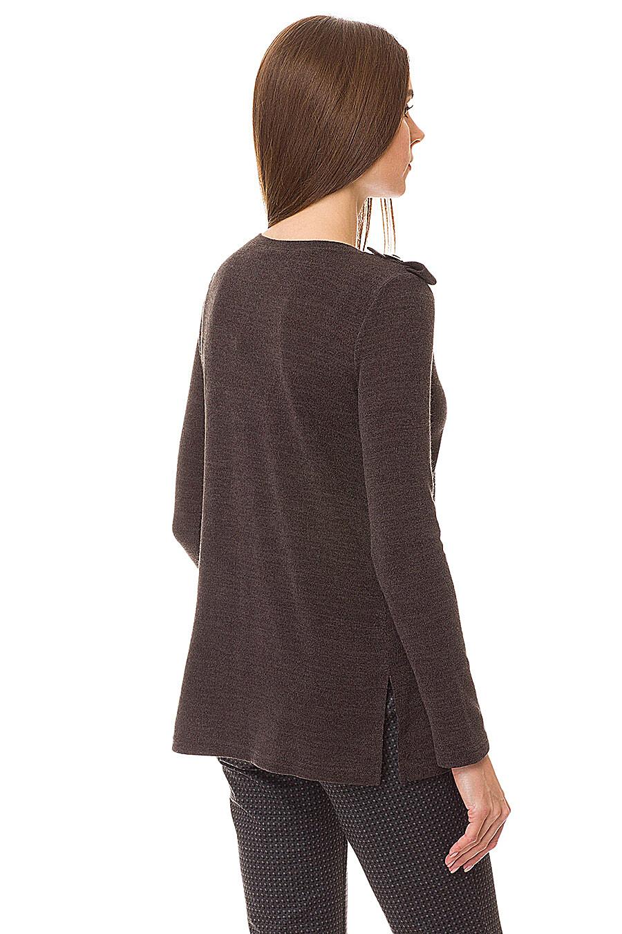 Блузка #89138