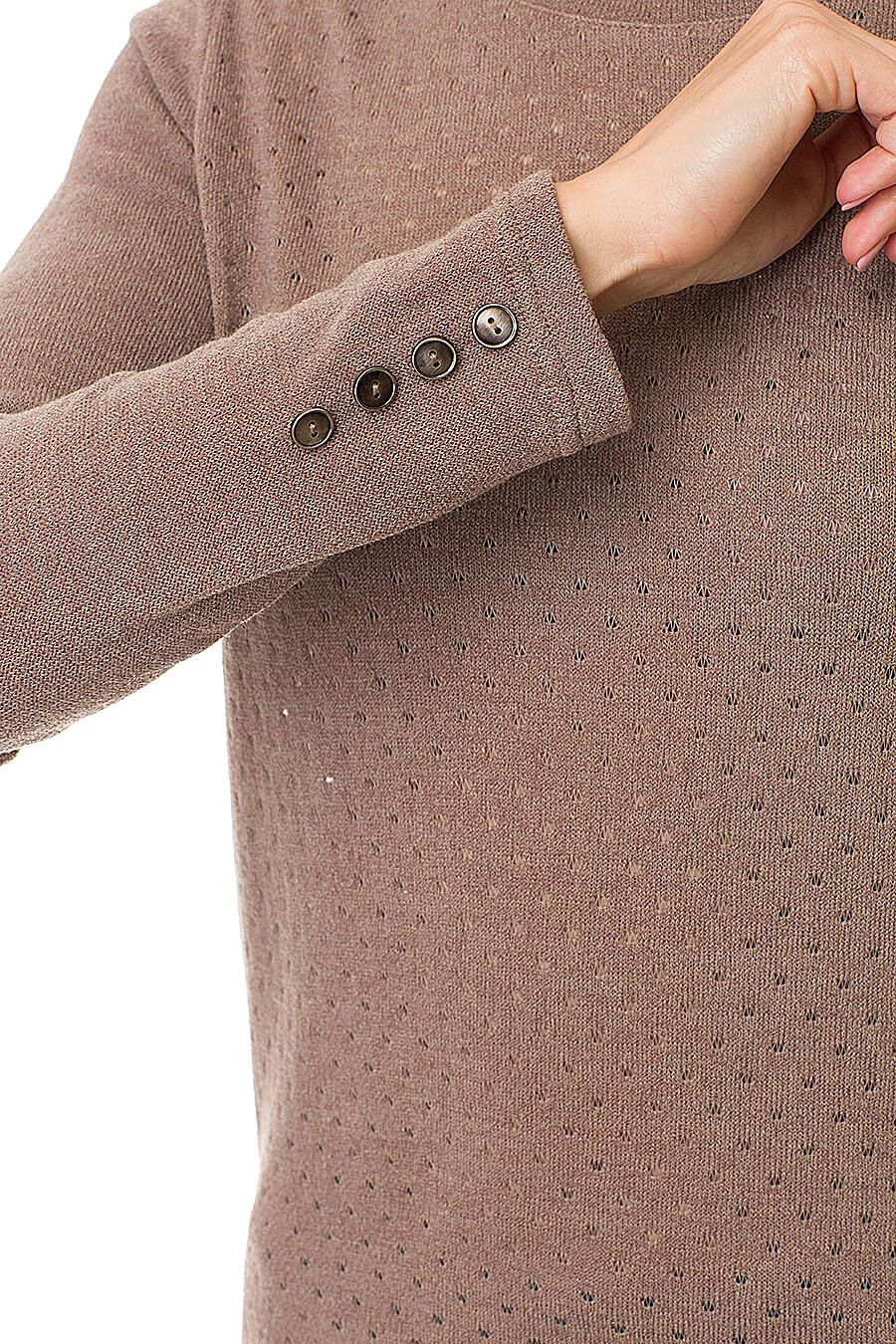 Блузка #89139