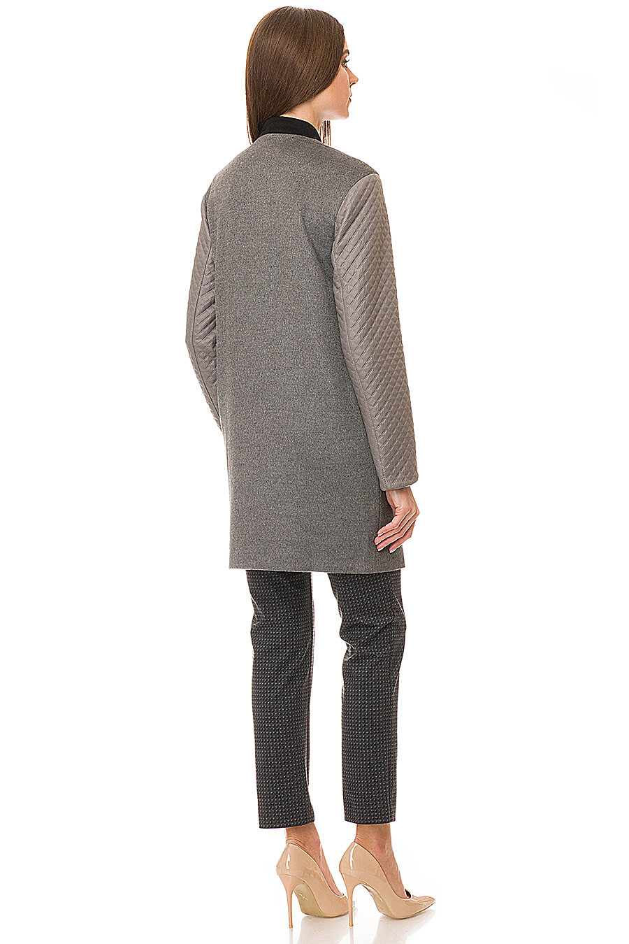 Пальто Vemina (89141), купить в Optmoyo.ru