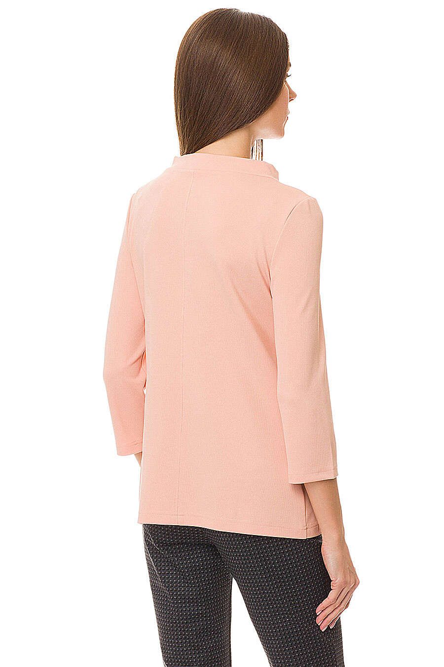 Блузка #89144