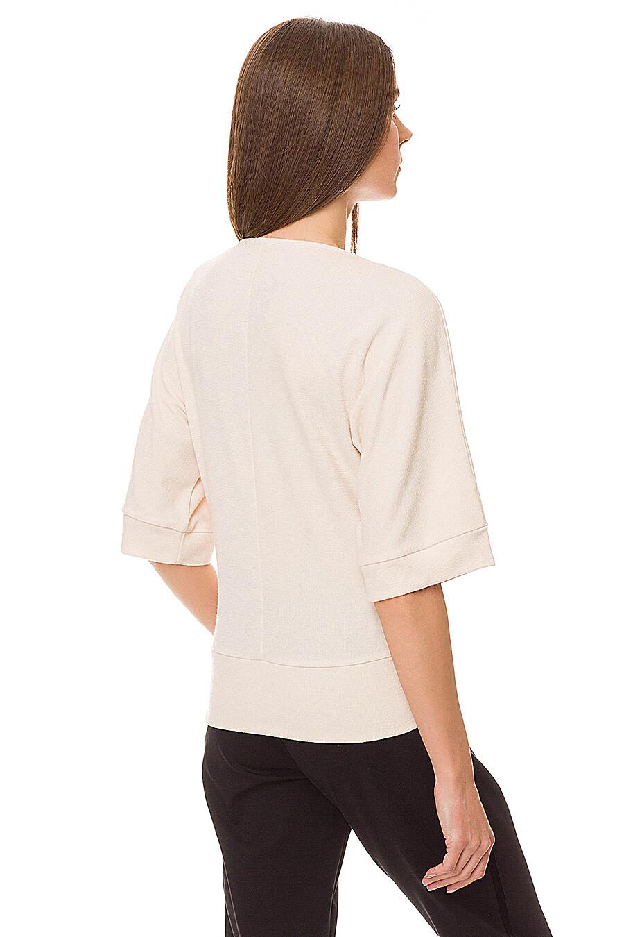 Блузка #89148