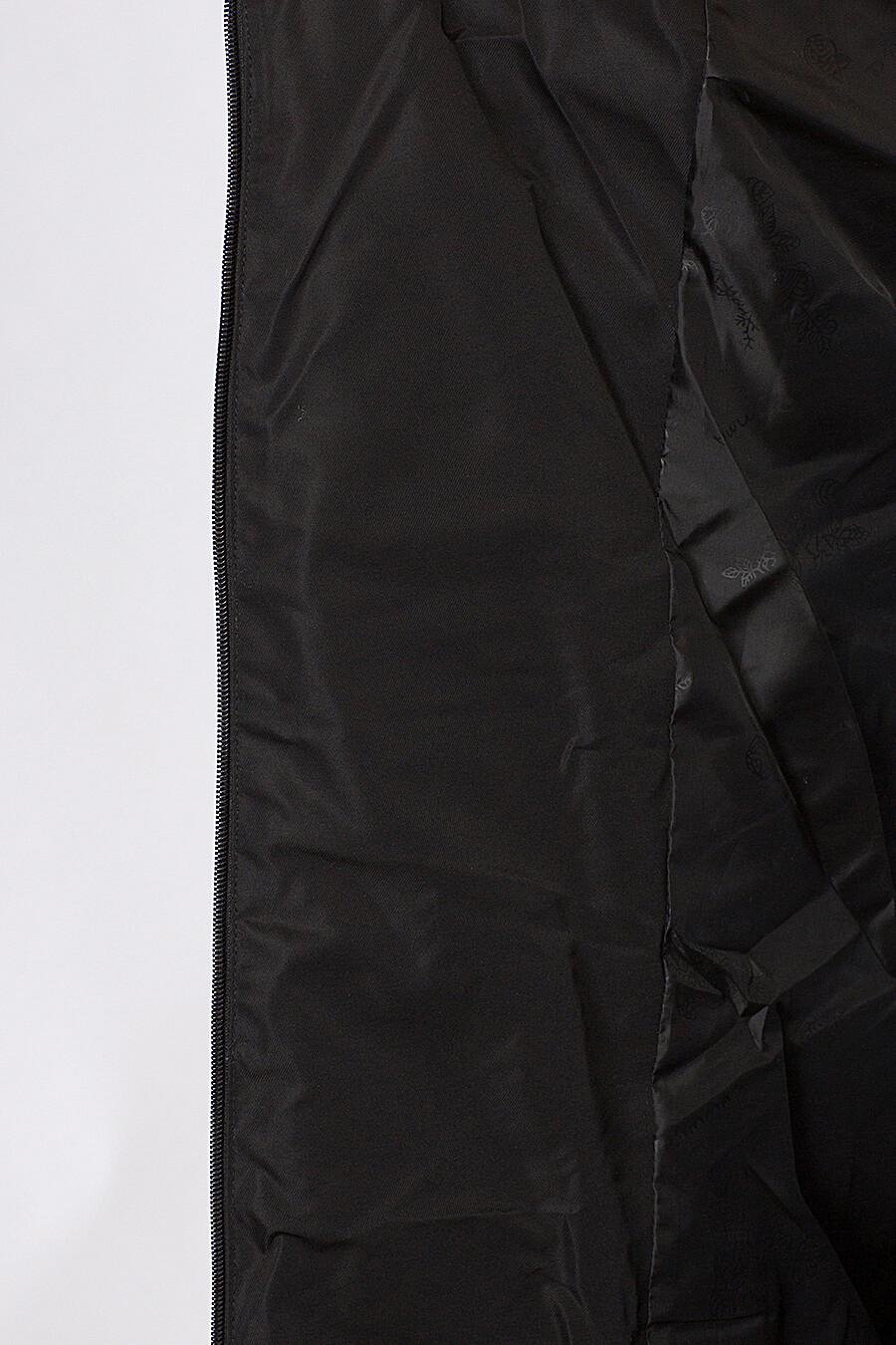 Пальто D'IMMA (90797), купить в Moyo.moda