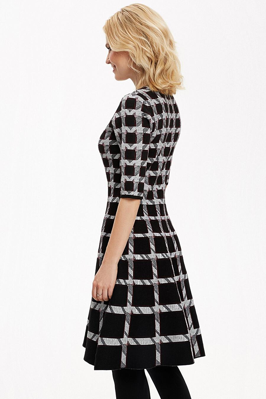 Платье #93138